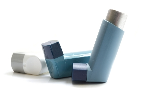 Article Pic–asthma Inhalers Data